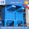 Filter Dust Collector/Industrial Dust Collector