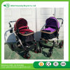 En1888 Certificated 2 in 1 Baby Stroller