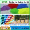 Premium Supplier Wood Effect Aluminium Profiles Heat Transfer Powder Coating