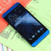 Wholesale Original Brand Unlocked Smart Phone One M7