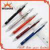 Good Selling Aluminum Ball Point Pen for Promotion (BP0170)