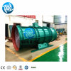 CE 11kw SS316 Forced Ventilation Tunnel Fan Coal Mine