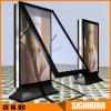outdoor Waterproof Scrolling LED Display