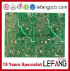 Industrial Equipment Control Circuit Board PCB Supplier