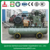 Kaishan 18.5kw 7bar 112cfm Small Portable AC Air Compressor W-3.2/7D