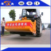 High Quality Road Friction and Cleaning Machine with Best Price