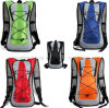 OEM Logo Multifunctional Outdoor Travel Backpack Bag for Promotion