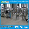 Attractive Price Reverse Osmosis RO System Drinking Water Filter Plant