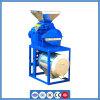 Maize Flour Mill Farm Machinery 6fy-35 Flour Mill
