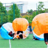 Knocker Ball, Soccer Bumper Ball, Bubble Zorb Football