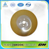 Golden Coating HSS Circular Saw Blade