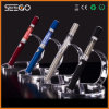 Electronic Cigarette G-Hit Atomizer Pen for Seego
