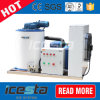 Fresh Water Flake Ice Machine for Marine Frozen Fish