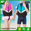 Children Zipper Swimming Fishing Sport Lifejacket (HW-LJ032)