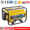 2000W Portable Gasoline Power Generator with Gx200 Engine