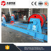 Direct Manufacture Hot Product Product Turning Rollers Welding Rotator