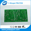 One-Stop Service PCB Manufacture/Electronic PCBA OEM Service Contract Manufacturer in China