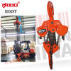 Heavy Duty Manual Chain Block Hoist
