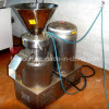 Stainless Steel Colloid Mill for Food Milling
