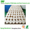 Sound Proof Polyurethane Foam Sheet PU Foam Roll PU Sponge