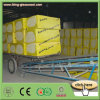 Rock Wool Board with Ce
