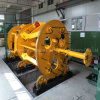 800/1+6 Wire Cable Laying up Machine