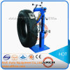 High Quality Ce Tire Vulcanizer