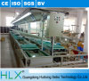 Hlx LED TV Plus Speed Chain Conveyor Assembly Line