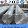 Big Diameter Cold Drawn Stainless Steel Rod for Nuclear Power