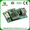High Quality Printed Circuit Board PCBA Design and PCB Assembly