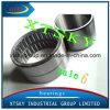 Exporting Needle Roller Bearings (TLAM2220 TA4040Z BA2016ZOH)