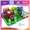 Indoor Play House of Car Series (QL-5118A)