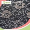High Quality Net Lace 100 Nylon Composition Cheap Lace Fabric