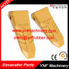 E161-3027 Rcl Bucket Teeth for Excavator