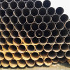 API 5L X52 Specification Steel Tubing Price