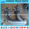 Exhaust Manifold (Pipe) for Weichai Diesel Engine Parts (612600111968)