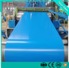 1250mm Withd PPGI Prepainted Steel Coil for Sandwich Panels