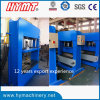HPB-100/1010 hydraulic type steel plat bending machinery