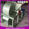 High Efficient Waste Wood Crushing Machine for Making Wood Sawdust