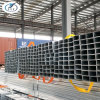 Tyt Galvanized Steel Hollow Section 20*20mm 1.5mm 5.8m