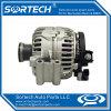 1231 4487 081 BMW Auto Parts Alternator for 3 Series/Z4 X3