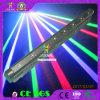 8 Eyes DMX DJ Disco Bar Scanner Stage Laser Lighting for Sale