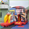 Commercial Inflatable Jumping Bouncy Castle for Sale with Toy Story