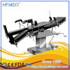 Hospital Hand Control Hydraulic Operation Table Equipment for General Surgery (HFMH3008AB)
