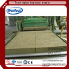 Hot Sale Thermal Insulation Rockwool Board