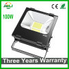 New Style Outdoor Project SMD2835 100W LED Floodlight