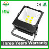 Three Years Warranty Outdoor 150W Project Floodlight LED