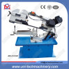 Swivel Bow Metal Band Sawing Machine (BS-912GR)