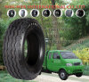 Tyre Tractor Tire for Farm/Forestry/Irrigation/Paddy/Agriculture/Rice Field/Backhoe Agricultural/Trailer Use Solid OTR Tire