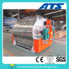 Ce Approved Animal Feed Mixing Blender (SDHJ)